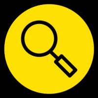 1m50 Loket - Icoon Scan